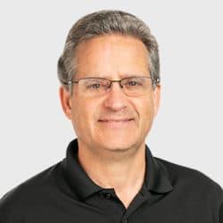 sports medicine specialist Gregory W. Soghikian