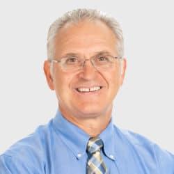 James C. Vailas, MD Sports Medicine Surgeon