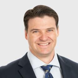 Spine Specialist Matthew W. Wilkening, MD